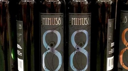 Minus8