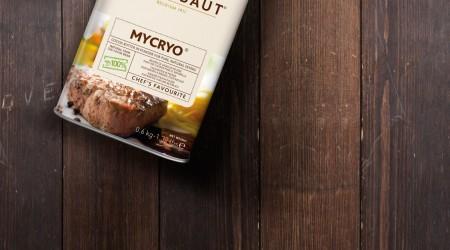 Mycryo