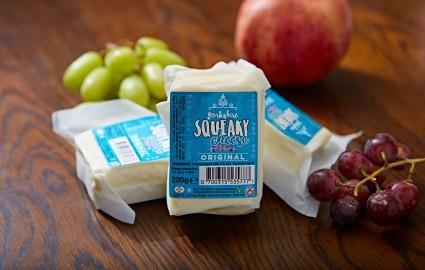 Yorkshire Dama Cheese0991