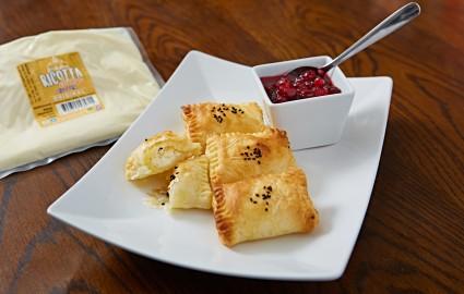 Yorkshire Dama Cheese1399